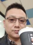 王小午, 43, Shenyang