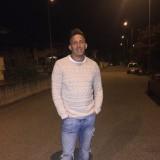 alessandro, 33  , Ceriano Laghetto