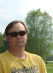 Alex, 51  , Guenzburg