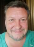 Sergey Kazakov, 47  , Nizhniy Novgorod