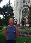 Aleksey, 45  , Orel
