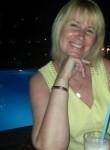 Natalya , 47  , Tver