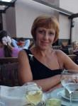 Valentina, 54  , Kalach-na-Donu