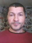 арсен, 44  , Prokhladnyy