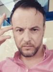 Seudin, 36  , Gracanica