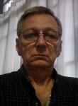 igor, 63  , Tbilisi