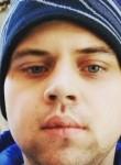 Ura, 24  , Konotop