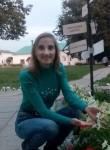 Olga, 36, Ryazan