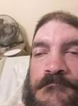 Gary Wells, 50  , Ithaca