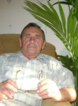 Vladimir, 68  , Novosibirsk