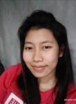 Gina, 20, Quezon City