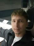 Leonid, 31  , Volgograd