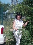 Olga, 51  , Bryansk