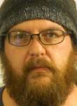 Chris, 47  , Aberkenfig