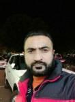 Zifi, 41, Jammu