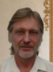 Sergey, 62  , Roslavl