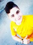 مصطفى, 23  , Port Said