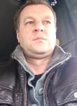 Aleksandr, 45  , Vilnius