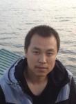 ༄ོсаша࿐ོ, 33 года, Иркутск