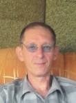 Leonid, 51  , Sudzha