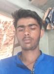 Ramdev , 18  , Sri Dungargarh