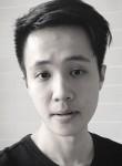 Ethan, 23  , Shenzhen