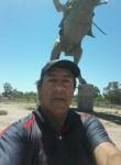 Rsul, 51  , Santiago del Estero