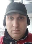 Nikolay, 33  , Velikiye Luki