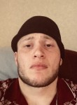 Antonio , 26  , Kizlyar