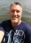john Decker, 52  , Lisbon