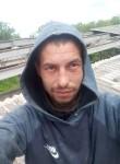 Vitaha, 28  , Kiev