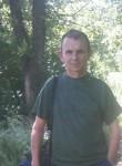 SERGEY NIKOLAE, 50  , Novovoronezh