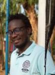 Papicola, 25  , Bamako