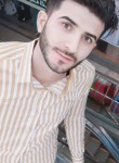 حمودي, 18  , Al Hayy