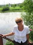 Galina, 63, Minsk