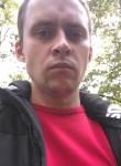 Dima, 33  , Krasnodon