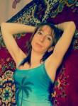 Натуська, 33 года, Лубни