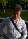 Nikolay, 50, Belgorod