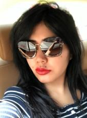 Azhara, 29, Kazakhstan, Almaty