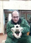 Antsifer, 31, Moscow