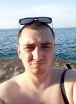 Andrey, 34  , Split