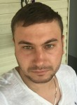 Aleksey, 29  , Kasimov