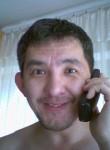 Djambul, 48  , Angarsk