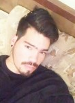 Waly, 31  , Buenos Aires