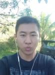 Chen Chen, 31  , Kampung Baharu Nilai