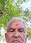 Patel, 63  , Ahmedabad