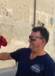 pscar, 63  , Lamporecchio