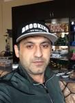 Samir, 36  , Derbent