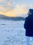 Marvin, 22, Stavropol