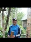 Aleksey , 46  , Yelizovo